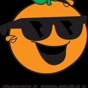 Stay_Fresh_T_shirt_Design__25248